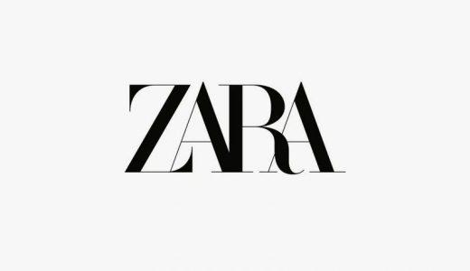 ファッションブランド(SPA)の業績世界ランキング 2018