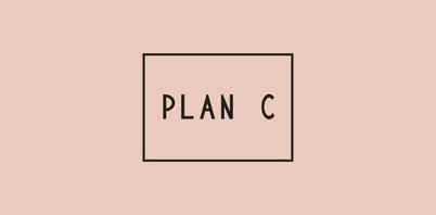 Plan C(カロリーナ・カスティリオーニ)