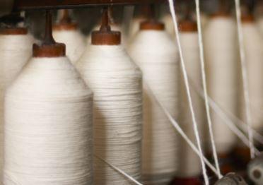 綿コットン素材の特徴