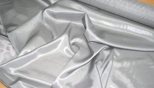 キュプラ 素材の特徴