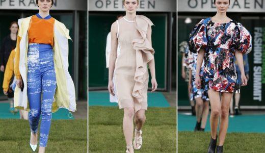 アパレル業界におけるサステイナブルファッションとは
