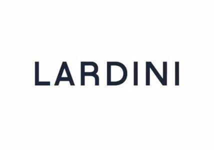 ルイジ・ラルディーニが手掛けるイタリア発 LARDINI ラルディーニ