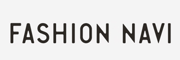 ファッション業界ナビ
