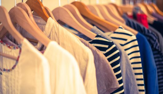 人気のレディースファッション通販をご紹介