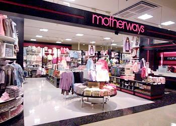 なぜ子ども服のマザウェイズは破産したのか?首都圏を中心に約100店舗全国展開
