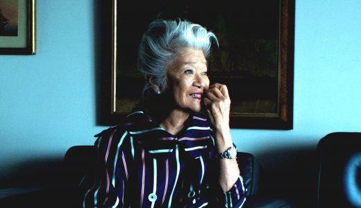 大人の女性たちを魅了する、ファッションデザイナー「島田順子」について