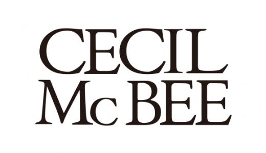ジャパンイマジネーションが「CECIL McBEE(セシルマクビー)」の店舗を閉鎖